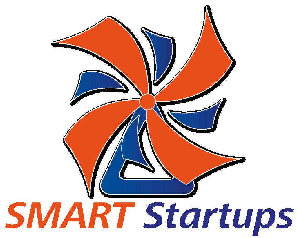 Smart Startups logo final_Smart Startups Logp outlined