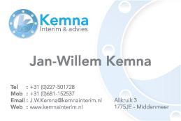 Visitekaartje Kemna interim&advies-outlined-01