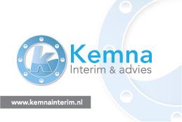 Visitekaartje Kemna interim&advies-outlined-02